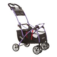 Safety 1st Clic It! Infant Seat Carrier - Purple at Kmart.com