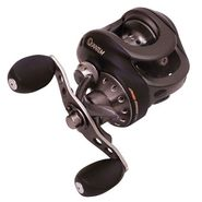 Quantum Code Baitcast Reel 8 ball bearings 12/150 7.0:1 CD870CX-BX at Sears.com