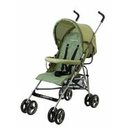 Dream On Me,Neptune Stroller, Green at Sears.com