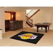 Fanmats Los Angeles Lakers Ulti-Mat at Kmart.com