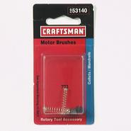 Craftsman Rotary Tool Motor Brushes at Craftsman.com