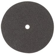 Craftsman 60 Grit 6 in Sanding Discs, 4 pk. at Craftsman.com