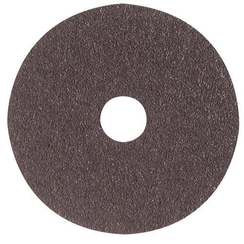 Craftsman 4-1/2 in. x 7/8 in. Sanding Disc, 80 Grit, 5 pk. PartNumber: 00928326000P KsnValue: 00928326000 MfgPartNumber: 28326