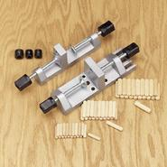 Craftsman Professional Dowel Kit at Craftsman.com