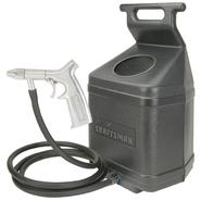 Craftsman 50 lb. Sandblaster Kit with 1/4 in. Ceramic Nozzle at Sears.com
