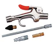Craftsman Quick-Change Blow Gun Kit at Craftsman.com