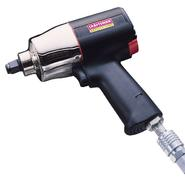 Craftsman Professional 1/2 in. Impact Wrench at Sears.com