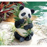 Toscano Tian Shan The Panda at Sears.com