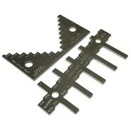 Craftsman Saw/Router Gauge Set at Craftsman.com