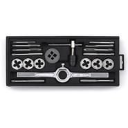 Craftsman 19 pc. Tap and Die Set at Craftsman.com