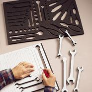 Craftsman Foam Drawer Organizers at Craftsman.com