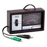 Actron Dwell Tach Volt Meter at Sears.com