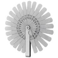 Craftsman 25 Leaf Feeler Gauge at Sears.com