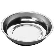 Craftsman Magnetic Steel Bowl at Sears.com