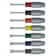 Craftsman 7 pc. Metric Nut Driver Set at Craftsman.com