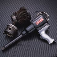 Craftsman 3/4 in. Impact Wrench with Extended Anvil at Sears.com