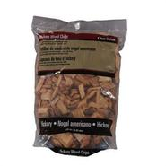 Char-Broil Hickory Wood Chips at Sears.com