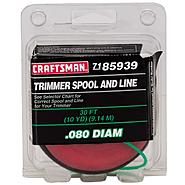 Craftsman Smart Advance™ Replacement Spool at Sears.com