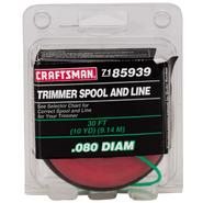 Craftsman Smart Advance™ Replacement Spool at Craftsman.com