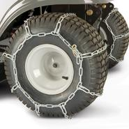 "Arnold Tire Chains for 20"" x 8"" x 8""/10"" Wheels at Sears.com"
