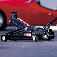Craftsman 2-1/4 ton Floor Jack at Sears.com