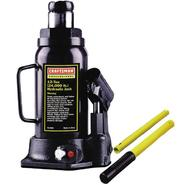 Craftsman Professional 12 ton Hydraulic Jack at Craftsman.com