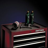 Craftsman Diamond Top Mat at Sears.com