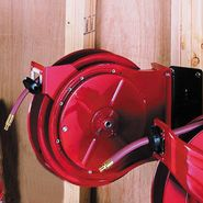 Reelcraft 3/8 in. x 50 ft. Hose Reel, Heavy Duty at Sears.com