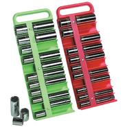 Lisle 2 pc. Magnetic Socket Holder Set at Craftsman.com