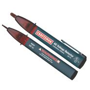 Craftsman Voltage Detector at Craftsman.com