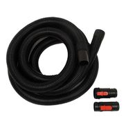 Craftsman 20 ft. Wet-Dry Vac Hose, Pos-I-Lock™ at Craftsman.com