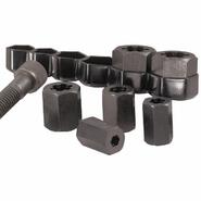 Lisle 6 pc. Stuck Bolt, Nut and Stud Remover Set at Sears.com