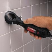 Craftsman Grout Removal Attachment at Craftsman.com