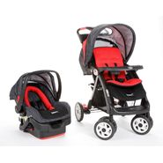 Safety 1st Explorer Travel System - Redbrook at Sears.com