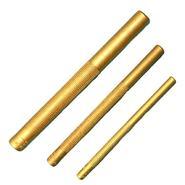 Mayhew 3 pc. Brass Drift Punch Set at Sears.com