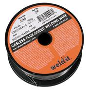 Weldit E71TGS-6 Flux Cord .035 in. dia. Solid Carbon Steel Welding Wire at Sears.com