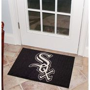 Fanmats Chicago White Sox Starter Mat at Sears.com