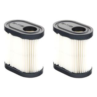 Craftsman 33021 Air Filter, 2 pk