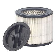Craftsman Replacement Cartridge Filter for Wall Vac at Sears.com