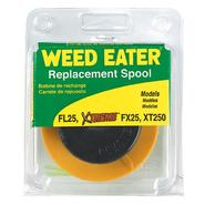 Weedeater Weed Eater Spool at Sears.com