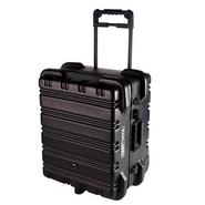 "Craftsman Military-Ready 18"" Tool Cart - Black at Craftsman.com"