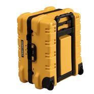 "Craftsman Military-Ready 18"" Tool Cart - Yellow at Sears.com"