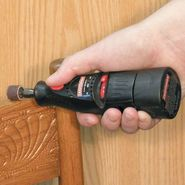 Craftsman 61078 4.8-volt Cordless Rotary Tool with 5-Accessories at Craftsman.com