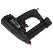 Craftsman 18 ga. Brad Nailer Kit at Sears.com