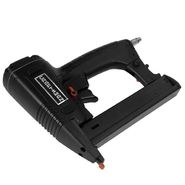Craftsman 1/4 in. Crown 18 ga. Stapler Kit at Craftsman.com
