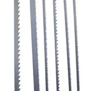 Craftsman 80 in. Band Saw Blades - 6 pk. at Craftsman.com