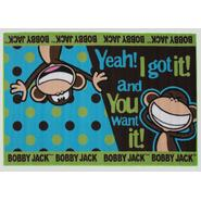 Bobby Jack GOING DOTTY 19 x 29IN RUG at Sears.com