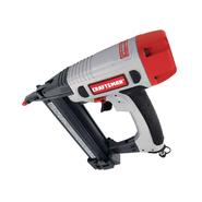 Craftsman 16 ga. Finish Nailer Kit with Magnesium Body at Craftsman.com