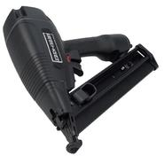 Craftsman 15 ga. Angle Finish Nailer with Storage Case at Craftsman.com