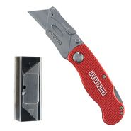 Craftsman Folding Utility Knife at Sears.com